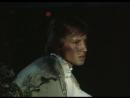 гардемарины вперёд 1987 2 серия