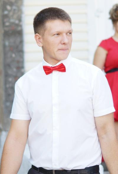 Станислав Розлач