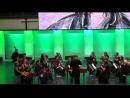А.Вивальди Концерт для двух мандолин