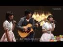 Sakura Ebi's Mizuha Ayame last resort Takanori Music Revolution 2017 01 24