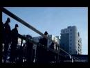 Денис КизиМ - Воин (Офыцыальный клып)