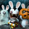 Halloween Party в Иваре
