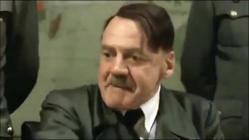 [ Приколы] Опа Гитлер стайл. оп Оп. . Смотреть до конца