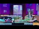Когда бабушке не спится - Женское _Щас я!_ - Уральские пельмени - YouTube.MP4