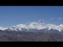 На пути к вершине Мира Тибет КНР