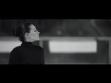Coldplay - Everglow (Alternative Version) (2017) (Pop Rock  Piano)