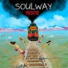 Soulway (music for everyone)