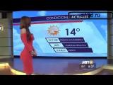 прогноз погоды, Голая ведущая ведет эро новости, секс ,порно ,эротика, голые новости, naked news , голое посвящение, шоппинг