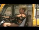 Wendy O. Williams The Plasmatics -- The Damned (1982)