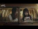 (태양) 우주소녀 OST CF 30s