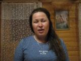 Отзыв об авторском тренинге Дмитрия и Валентины Хара