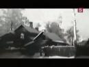 Как проходила немецкая оккупация пригородов Ленинграда ..Гатчины ,Пушкино и прочих
