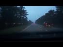 Driving in the Rain Bedouin Modd Lee Burridge Monolink Armen Miran