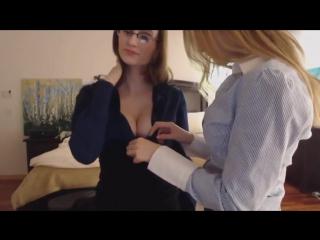Молоденькие учительницы. Секс, порно, эротика, малолетки, студентки, вебка, голые, лесби, попки, сиськи.