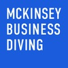 McKinsey Business Diving 2017