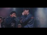 luda vs kuzi  SRS 2015 (Street Rap Sh#t) 3