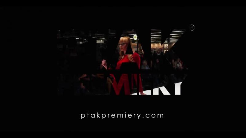 PTAK PREMIERY VI