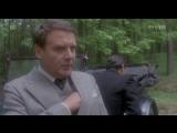 Ва-банк-2 или ответный удар (Польша, 1984) HD1080 комедия, советский дубляж без вставок закадрового перевода