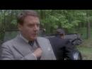 Ва-банк-2 или ответный удар Польша, 1984 HD1080 комедия, советский дубляж без вставок закадрового перевода