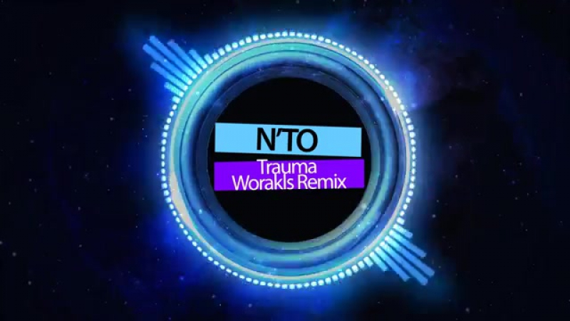 N'to - Trauma (Worakls Remix).mp4