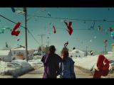 И всё же Лоранс / Laurence Anyways 2012 Official Trailer