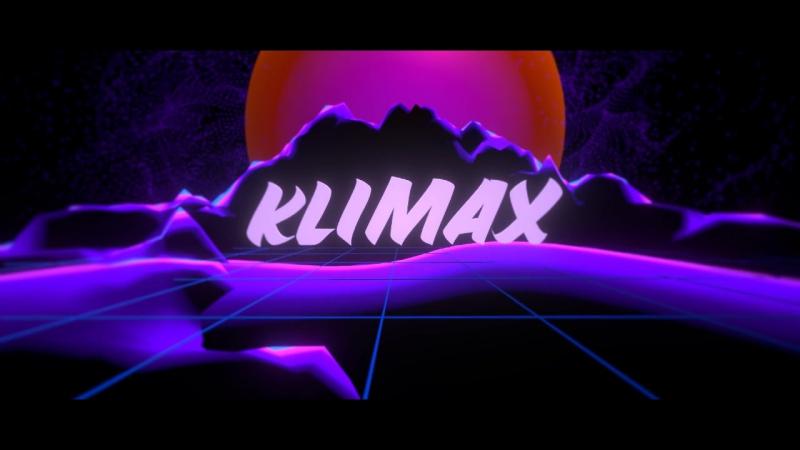 ИНТРО Klimax