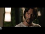 Джон Уик 2 | В кинотеатрах Тулы с 9 февраля