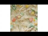 Chicken & Biscuits Bake-LJbRhQbgnYo