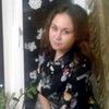Анастасия Гаманцева