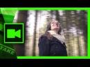 Camera Transitions: 5 Creative Movements - Tips Tricks | Cinecom