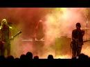 Tiamat - live @ Eindhoven Metal Meeting (Effenaar (NL)) 2013-12-13