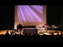 Strange Music for Nam June Paik: Ryuichi Sakamoto and Stephen Vitiello