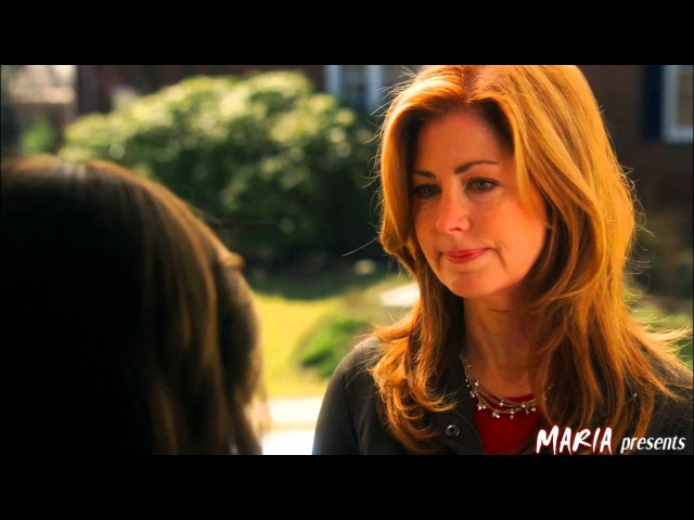 Body of Proof ⇆ I was here [►Dr.Megan Hunt◄]