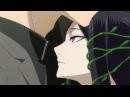 Mahou Tsukai no Yome Hoshi Matsu Hito 6 Озвучили Shoker Фрейн Невеста Чародея 06