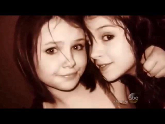 EL CASO DE : Skylar Neese y las amigas del infierno
