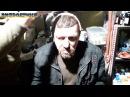 Стіна на стінку: жорстке відео нічної атаки на табір