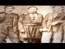 5 силни прояви на несломимия български дух !