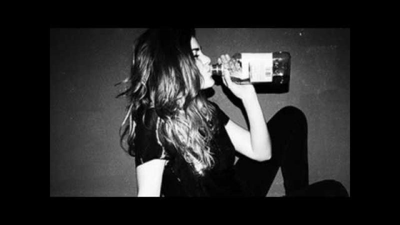T1ONE x DANMAINE - Пьяная дочь (2017)