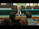 021.О мистицизме (МПДА, 2014.04.08) — Осипов А.И.