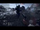 MEGALODON EASTER EGG - Battlefield 1