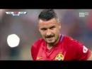 Steaua FCSB 2 2 Viktoria Plzen Super Gol Budescu Rezumat 25 07 2017