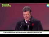 Вы кто такие  Воины укропы  !!!)))