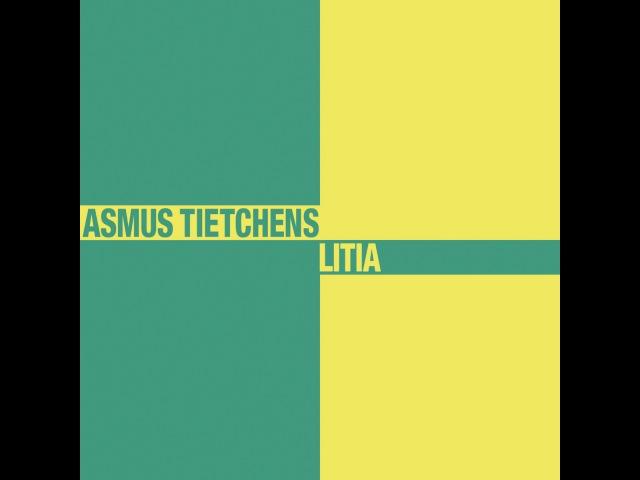 Asmus Tietchens - Energie-Dossier