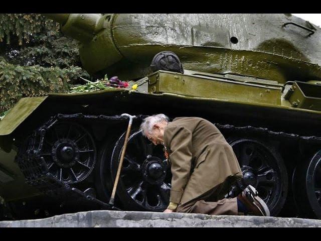 TRANCE) Уходят ветераны... (DJ Kolin - Moments of life (Original Мix))