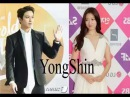 Yongshin 2017-Proof To Ship Them Forever