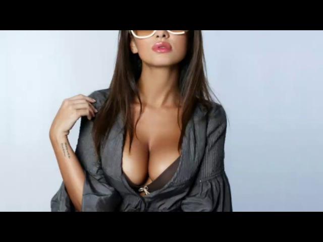 Марсель feat. Artik Asti - Не Отдам (Manilove DJ Loyza Remix)