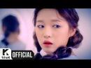 MV Limesoda 라임소다 Z Z Z Feat MC GREE Z Z Z Feat MC그리