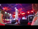 Aaron Carter Just Show Up Show - YouTube