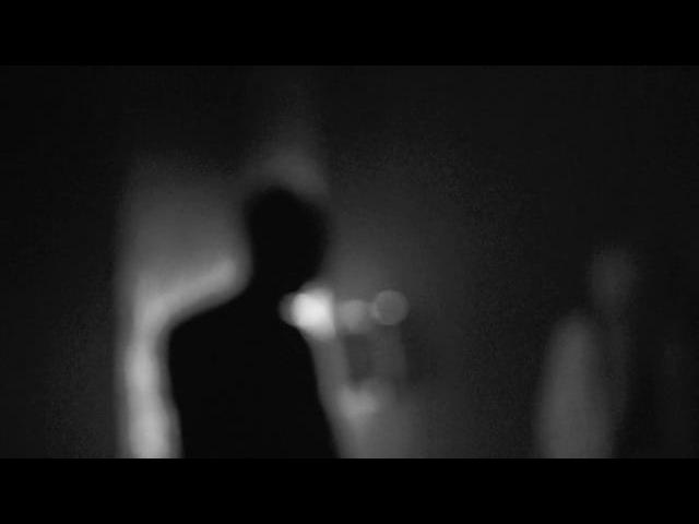 Strøm 2013 – The Haxan Cloak