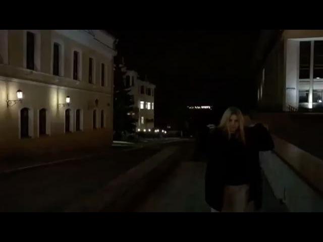 El_musta_11 video